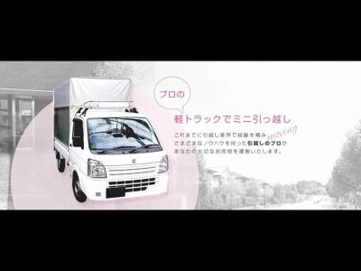 058DAB7A-3D34-4A06-B750-362B442E346B